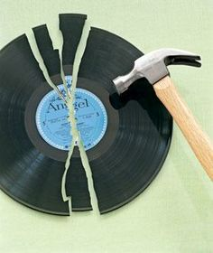 What to do if you get an annoying song stuck in your head. (Pin now, read later!)