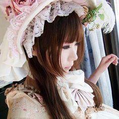 Kawaii Fashion