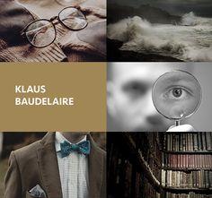 "voldemxrt: "" the baudelaires + aesthetics "" Shows On Netflix, Netflix Series, Series Movies, Book Series, Movies And Tv Shows, Baudelaire Children, Les Orphelins Baudelaire, A Series Of Unfortunate Events Netflix, Memento Mori"