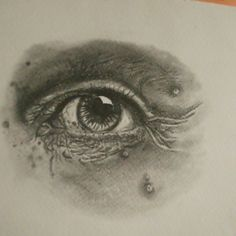 Pimples wrinkles eye Eye Sketch, Eye Wrinkle, Pimples, Sketching, Eyes, Drawing Eyes, Sketch, Cat Eyes, Sketches
