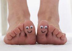 Productos y Servicios para tus pies y cuerpo: 11_07