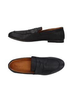 PAWELK'S Loafers. #pawelks #shoes #