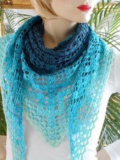 8 Besten Häckeln Bilder Auf Pinterest Crochet Clothes Crochet