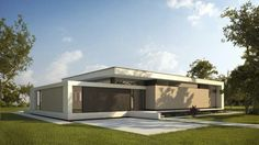 Arquitectura... http://www.constructoruldecase.ro/proiect-casa-f-h-175-m2-construiti/