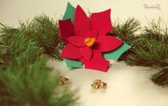 flores-de-navidad-en-foami-1.JPG