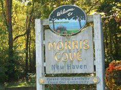 Morris Cove New Haven Connecticut - A Hidden Gem Along The New Haven CT Shoreline On the eastern side of New Haven CT and just over the Pearl Harbor Mem. New Haven Connecticut, Stuff To Do, Things To Do, Pearl Harbor, Nostalgia, News, City, Things To Make, Cities