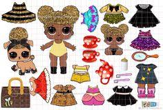Одевашка кукла LOL 4 серия – купить на Ярмарке Мастеров – H5JQTRU | Ткани, Туапсе Math For Kids, Crafts For Kids, Easy Perler Bead Patterns, Funny Animal Jokes, Cute Cat Wallpaper, Barbie Paper Dolls, Homemade Dolls, Paper Dolls Printable, Preschool Learning Activities