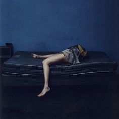 Drown by Marika Hackman