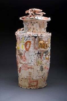 ceramics art and perception - Google Search