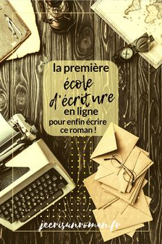 Ecole d'écriture - Grass For Pillow Writing Lessons, Writing A Book, Insta Pictures, Blogging, How To Make Money, Cards Against Humanity, Community, Concept, Coin
