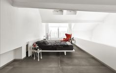Loft, Bed, Furniture, Home Decor, Lofts, Stream Bed, Home Furnishings, Beds, Home Interior Design