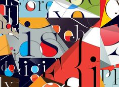 """다음 @Behance 프로젝트 확인: """"Lingerie XO - The Sexiest, Most Powerful Typeface Yet."""" https://www.behance.net/gallery/58259035/Lingerie-XO-The-Sexiest-Most-Powerful-Typeface-Yet"""