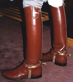This web site is for the man who loves BOOTS .the man who enjoys wearing them for work and for play, and who likes to look at them and talk about them, too. Mens Riding Boots, Horse Riding Boots, Rider Boots, Tall Leather Boots, Tall Boots, Shoe Boots, Men's Boots, Equestrian Outfits, Equestrian Style
