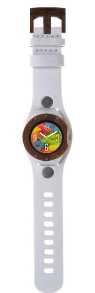 mistura watch