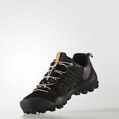 superior quality a89a5 7b544 adidas - Chaussure Terrex X-King Zapatos Casuales, Sandalias, Zapatillas,  Calzado Deportivo