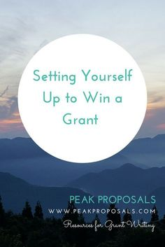How to Fundraise - Fundraising Ideas Lab Grant Proposal Writing, Grant Writing, Grant Money, Foundation Grants, Grant Application, Business Grants, Business Funding, Family Fun Day, Raise Funds