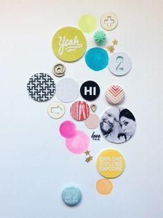Us Two by ChantalPhilippe at Studio Calico Wedding Scrapbook, Baby Scrapbook, Scrapbook Albums, Scrapbooking Layouts, Scrapbook Cards, Paper Art, Paper Crafts, Diy Crafts, Layout Inspiration