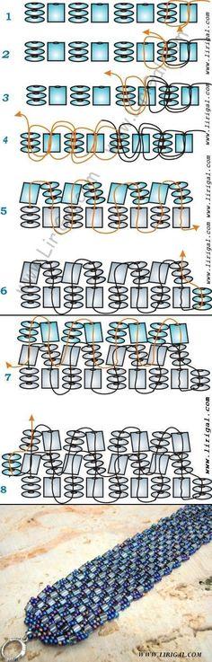 f49685385aed20f6d4ccc99b9ac67b7b.jpg 450×1,407 pixels