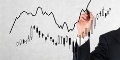Forex e gestione del denaro