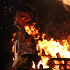🔥西都古墳まつり終了🔥  #本番 #火祭り #炎の祭典 #西都原古墳群 #西都古墳まつり2016 #ニニギノミコト #ニニギ #写真好きな人と繋がりたい #イベントカメラマン #canon #x7i #miyazaki #最高のメンバー  最高のイベントでした😭❤ コスモス畑は 明日で耕されますよ😭🌸💦 撮影したい方はお早めに🎵✨