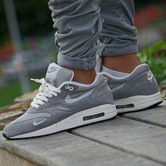 4c356a23b70 Sport Nike Shoes Cheap