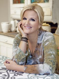 Trisha Yearwood on her cooking show, favorite recipes and life with Garth Brooks Top Recipes, Chef Recipes, Cooking Recipes, Entree Recipes, Candy Recipes, Healthy Cooking, Healthy Tips, Appetizer Recipes, Healthy Foods