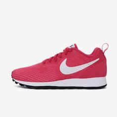 86c823420 Tênis Nike MD Runner 2 ENG Mesh Feminino
