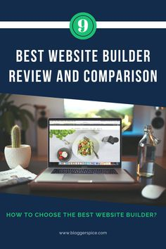 How to Choose the Best Website Builder in 2019 (Compared)? In our latest website Test drive the biggest and best Web Platform in the world for 7 days FREE Wordpress Template, Wordpress Theme, Responsive Site, Web Platform, Business Website, Business Tips, Online Business, Online Tutoring, Best Web