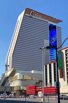 Circa Las Vegas. Las Vegas Love, Las Vegas Hotels, Skyscraper, Road Trips, Building, Travel, Live, Hotels In Las Vegas, Skyscrapers