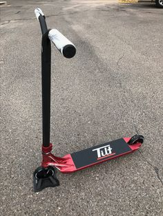 Www.krypticproscooters.com Bmx Scooter, Scooter Parts, Pro Scooters, Cheer Mom, Freestyle, Skate Park, Miley Cyrus, Stunts, Hobbies