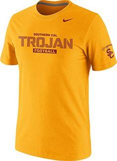 Nike USC Trojans Southern Cal Trojan Football Practice Te... https://www.amazon.com/dp/B019KW4DZG/ref=cm_sw_r_pi_dp_x_p6NiybAGFNV0J