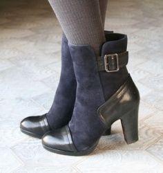 Chie Mihara:: Tienda de zapatos online:: Shoes store +34 966 980 415