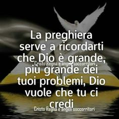 Buongiorno. Dio è la nostra forza.🌹🙏🌹 Beautiful Prayers, Cristiano, Photoshop, Faith, God, Messages, Frases, Prayers, Spirituality