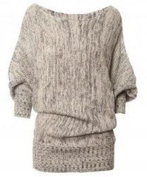 Cheap Clothes, Wholesale Clothing For Women at Discount Online Sale Prices Page 4