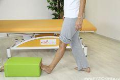 Reflexology, Storage, Health, Fitness Life, Purse Storage, Health Care, Larger, Store, Salud