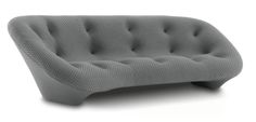PLOUM sofa by the Bouroullec brothers