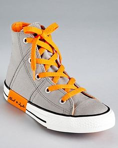 Converse Boys' Chuck Taylor All Star Reform Sneakers - Toddler, Little Kid, Big Kid Kids - Bloomingdale's Cool Converse, Outfits With Converse, Converse All Star, Converse Shoes, Sock Shoes, Cute Shoes, Me Too Shoes, Shoe Boots, Fab Shoes