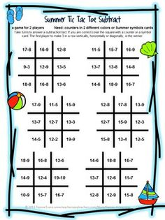 math worksheet : 1000 images about 2nd grade on pinterest  2nd grade math  : Math Games Worksheets