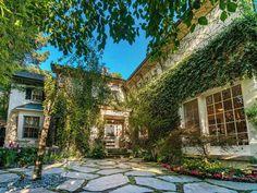 Jennifer Lawrence koopt het oude huis van Jessica Simpson voor €5,5 miljoen | NSMBL.nl