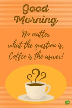 7 Certain Simple Ideas: Coffee Flatlay Fall coffee photography landscape. Coffee Barista, Coffee Menu, Coffee Creamer, Coffee Humor, Coffee Quotes, Coffee Drinks, Coffe Cups, Coffee Shop, Coffee Girl