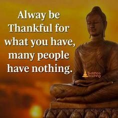 42 Gautama Buddha Quotes on Life and Peace Buddhist Quotes, Spiritual Quotes, Wisdom Quotes, Positive Quotes, Me Quotes, Christ Quotes, Spiritual Life, Life Quotes Love, Inspiring Quotes About Life