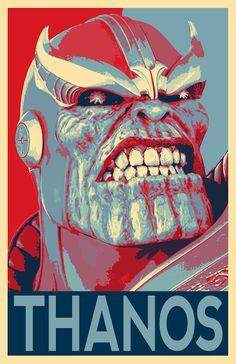 Thanos Pop Art Illustration Marvel Avengers Superhero Comic image 1 Avengers Superheroes, Comic Book Superheroes, Marvel Avengers, Pop Art Design, Art Designs, Superhero Pop Art, Pop Art Illustration, Poster Prints, Posters