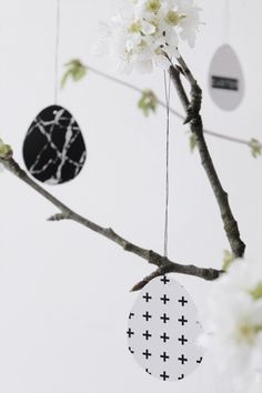 Easter #. Repinned by rheingruen.blogspot.de