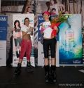 Kangoo Club Romania - distribuitor exclusiv in Romania
