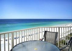 Destin Fl United States Beach Manor Tops L 908 250392