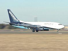 Maersk Air