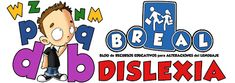 BREAL-Dislexia Class Management, Bingo, Special Education, Behavior, Therapy, Classroom, Teaching, School, Spanish