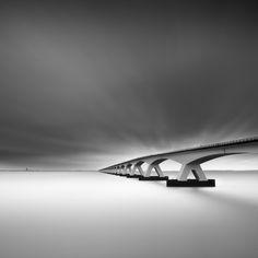 Zeeland Bridge SE 2010
