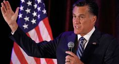 40 Headline: Mitt Romney needs poll vault to win. 328 x 601. Caption: Republicans had hoped to be in a better position by now. 9/19/12