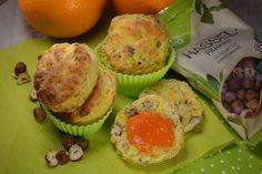 Tuulikummun keittiössä: Monipuolinen pähkinä: HASSELPÄHKINÄSKONSSIT Muffin, Breakfast, Food, Morning Coffee, Essen, Muffins, Meals, Cupcakes, Yemek